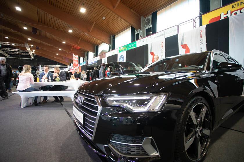 OL_2019-03-10 Automesse (14 von 25)