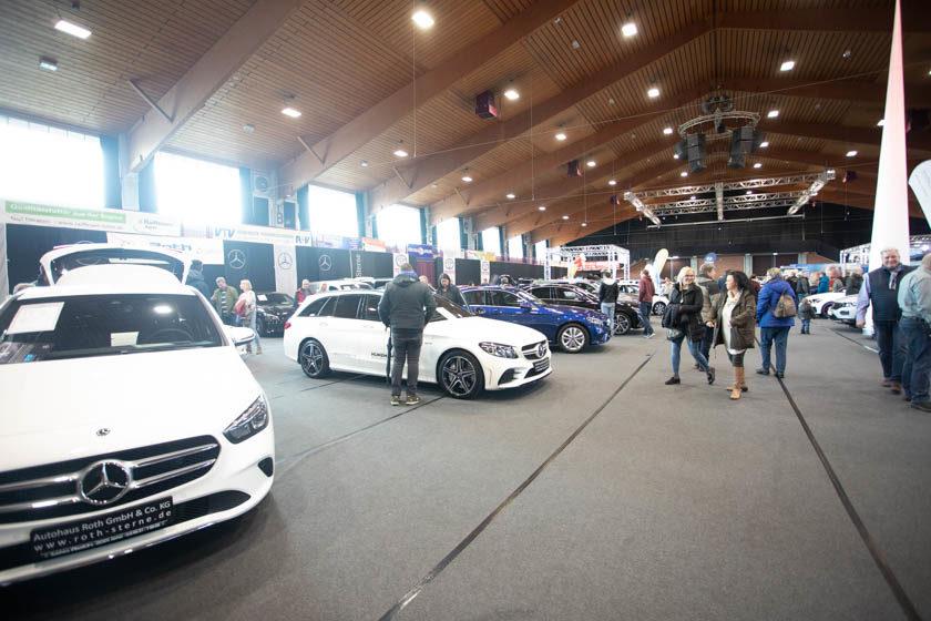 OL_2019-03-10 Automesse (16 von 25)