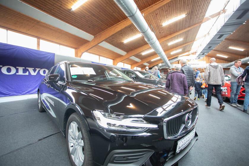 OL_2019-03-10 Automesse (21 von 25)