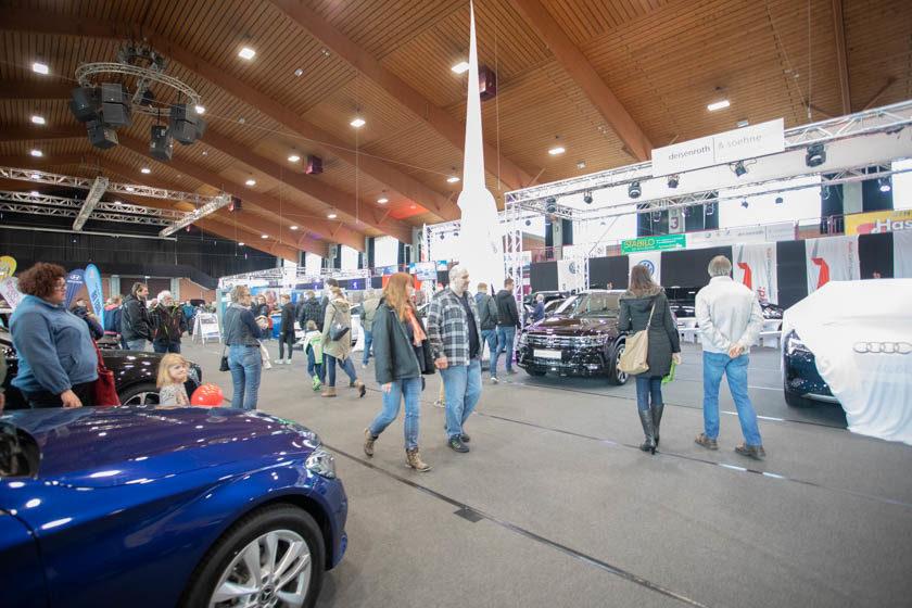 OL_2019-03-10 Automesse (3 von 25)