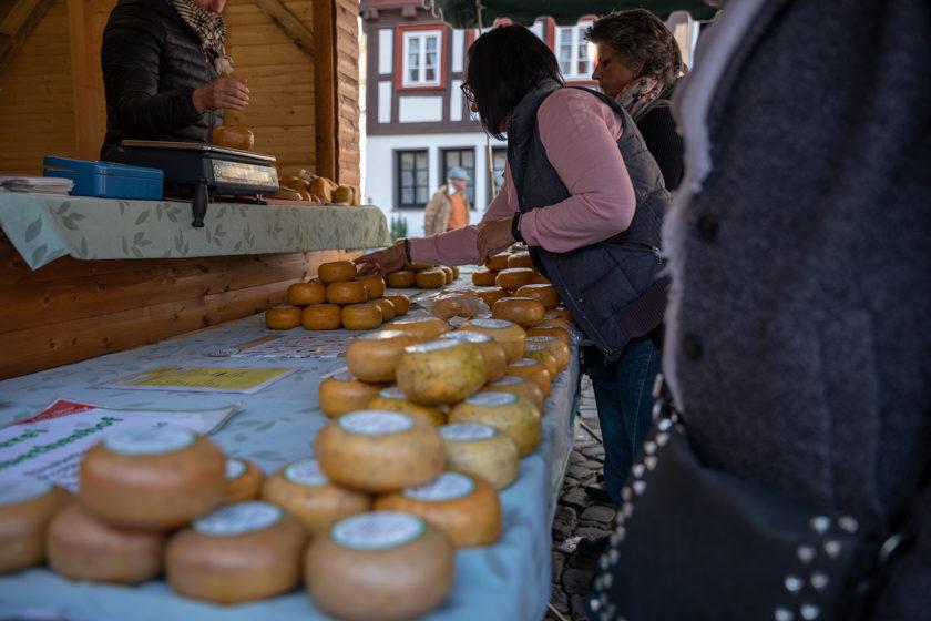 Alsfelder-Käsemarkt-2019 (4 von 11)