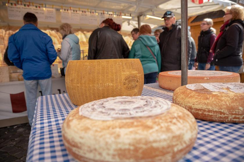 Alsfelder-Käsemarkt-2019 (5 von 11)