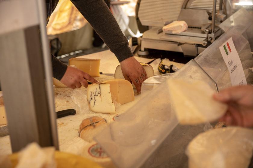 Alsfelder-Käsemarkt-2019 (6 von 11)