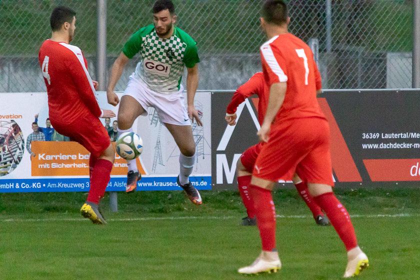 OL_20190403_Fussball_Pokal_SGAES-Leusel-1