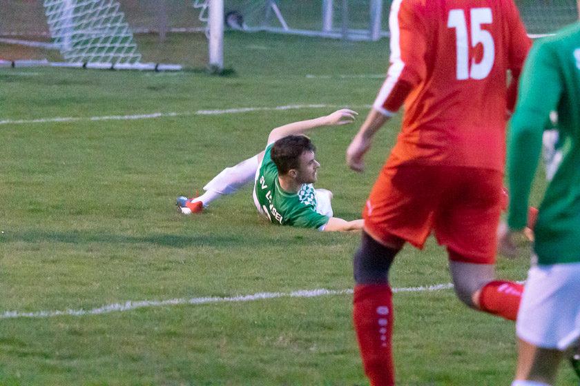 OL_20190403_Fussball_Pokal_SGAES-Leusel-12
