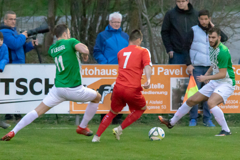 OL_20190403_Fussball_Pokal_SGAES-Leusel-2