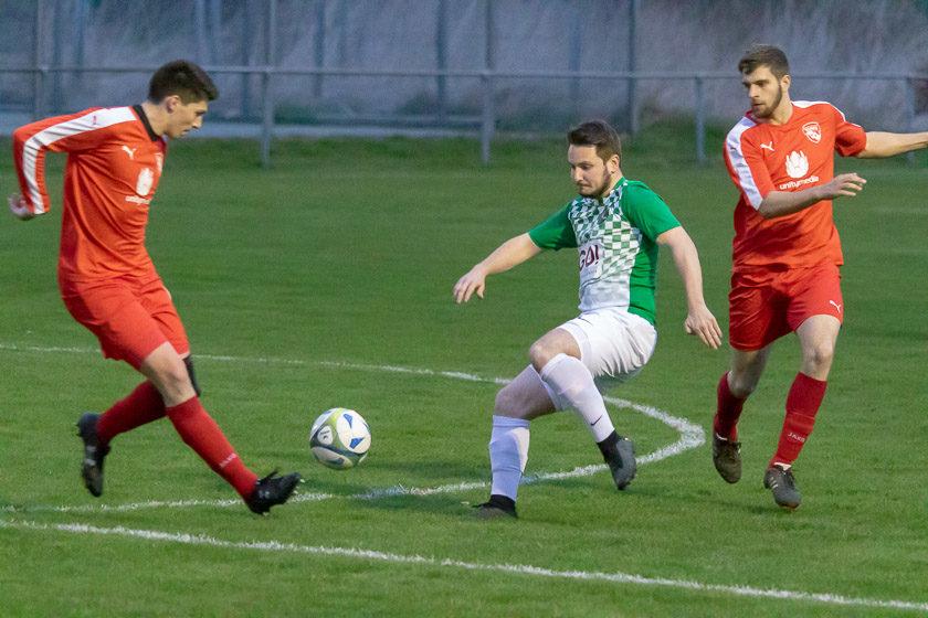 OL_20190403_Fussball_Pokal_SGAES-Leusel-4