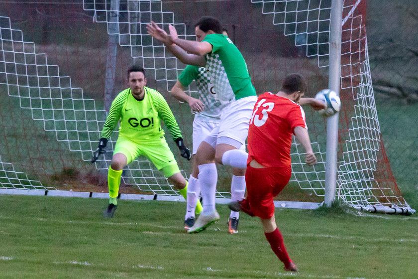 OL_20190403_Fussball_Pokal_SGAES-Leusel-6