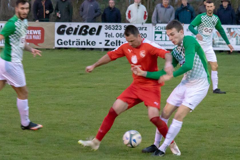 OL_20190403_Fussball_Pokal_SGAES-Leusel-7
