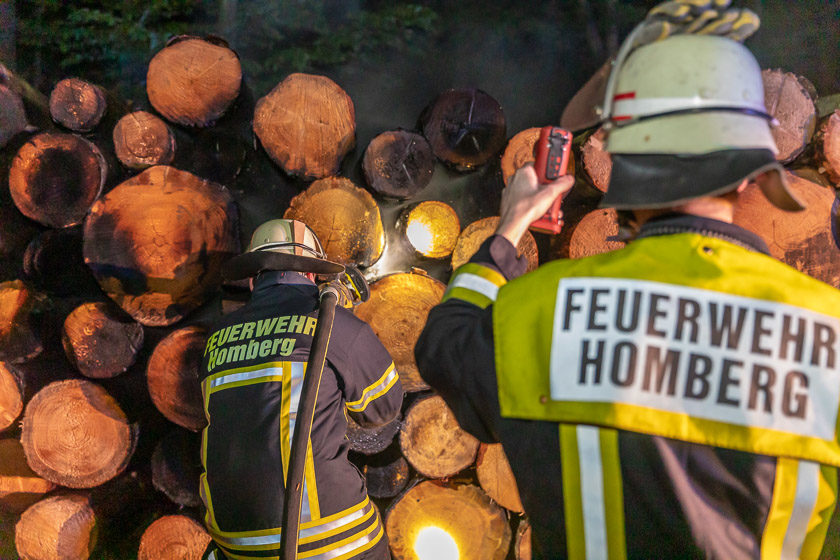 OL_20190424_Holz-Feuer-Homberg-4