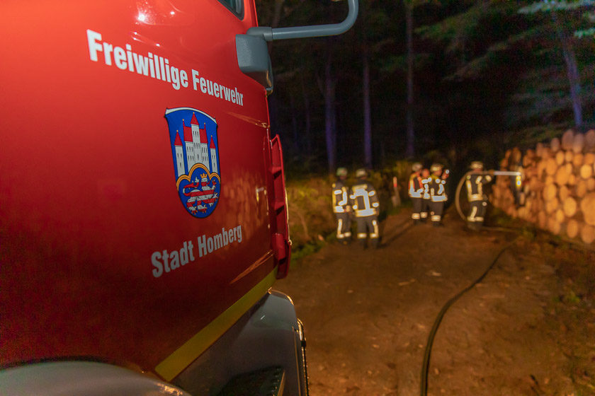 OL_20190424_Holz-Feuer-Homberg-5