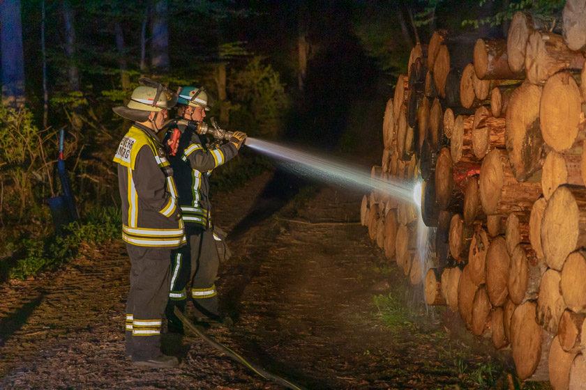 OL_20190424_Holz-Feuer-Homberg-7