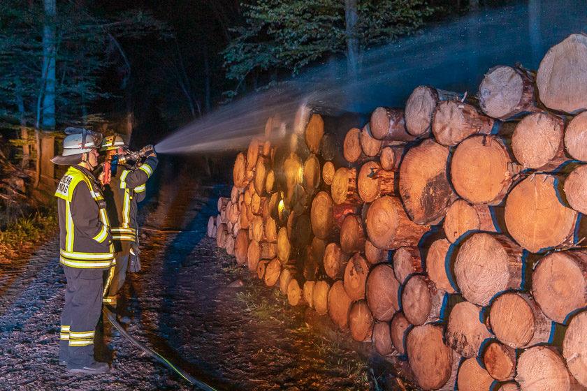 OL_20190424_Holz-Feuer-Homberg-8