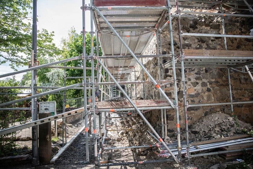 2019-05-10_BaustelleKlostermauer (4 von 10)