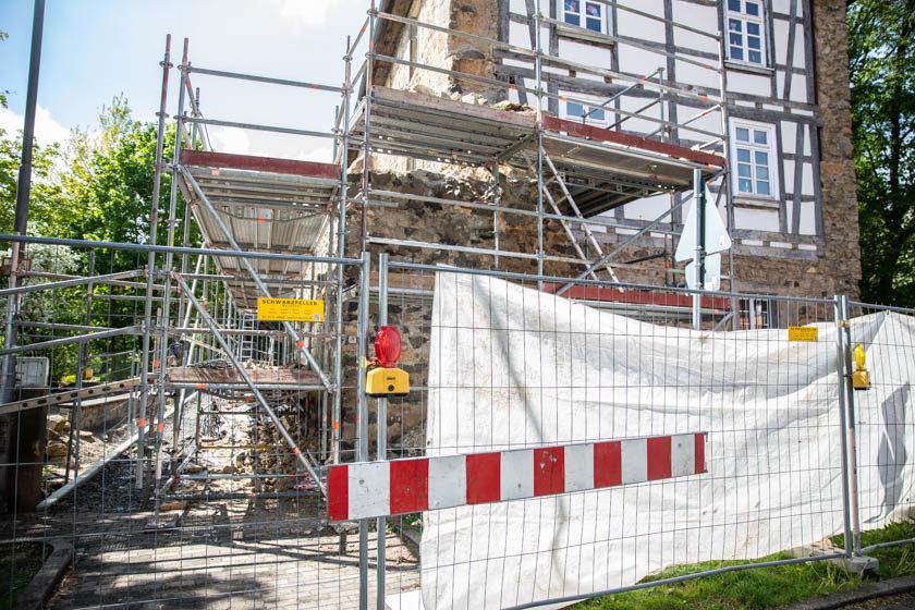 2019-05-10_BaustelleKlostermauer (5 von 10)