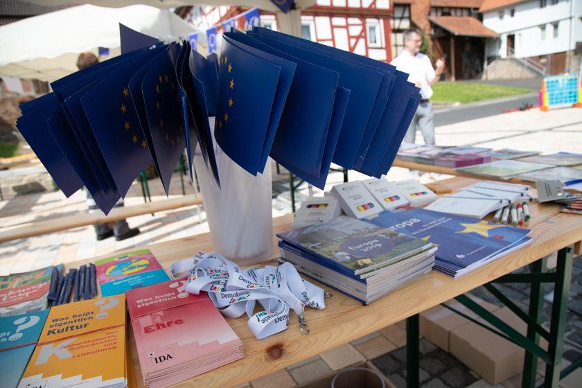 OL-Europafest Kirtorf (1 von 51)