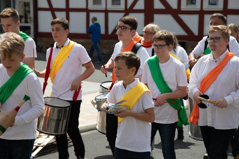 OL-Europafest Kirtorf (10 von 51)
