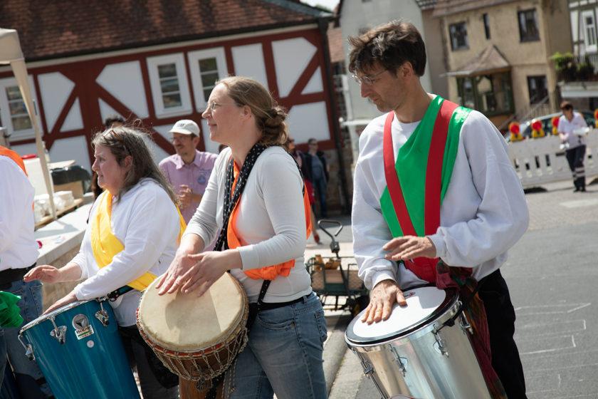 OL-Europafest Kirtorf (11 von 51)
