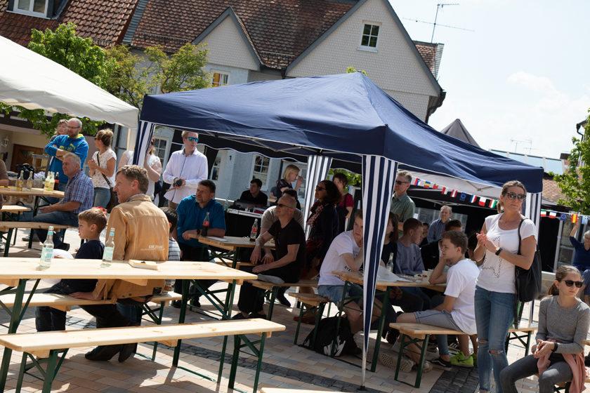 OL-Europafest Kirtorf (13 von 51)