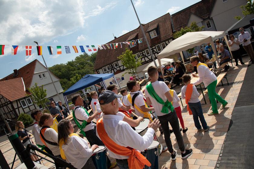 OL-Europafest Kirtorf (14 von 51)