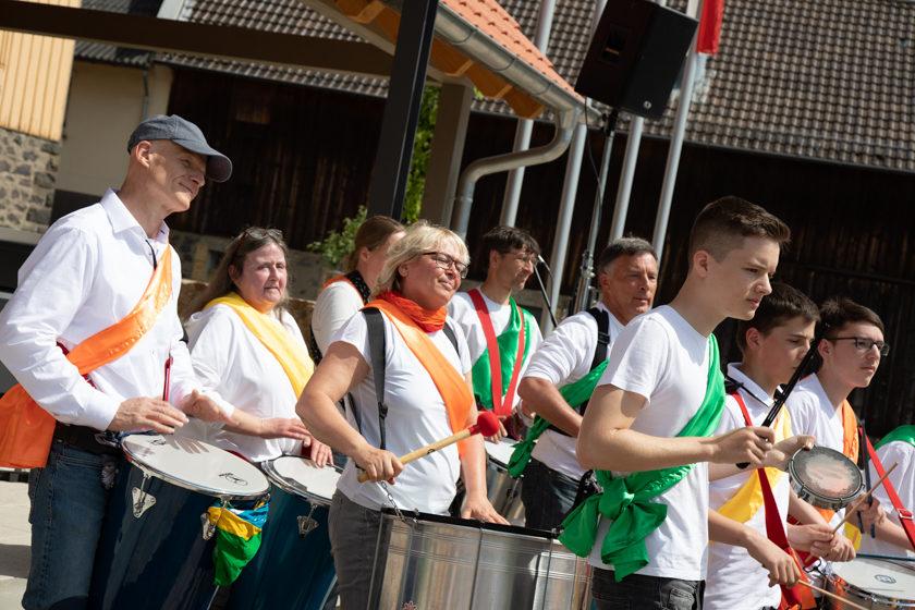 OL-Europafest Kirtorf (15 von 51)