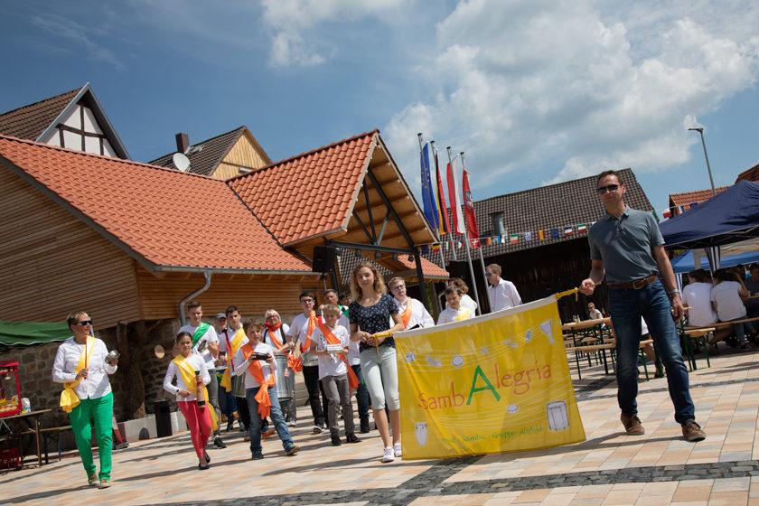 OL-Europafest Kirtorf (18 von 51)