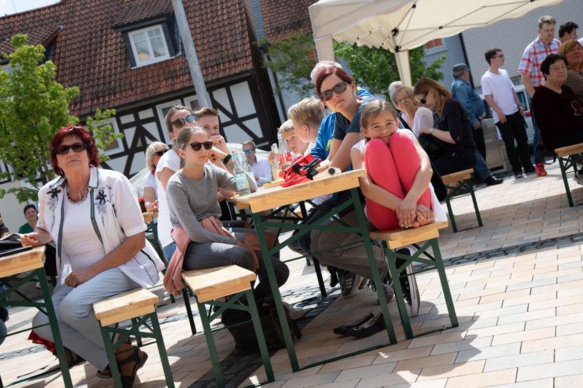 OL-Europafest Kirtorf (21 von 51)