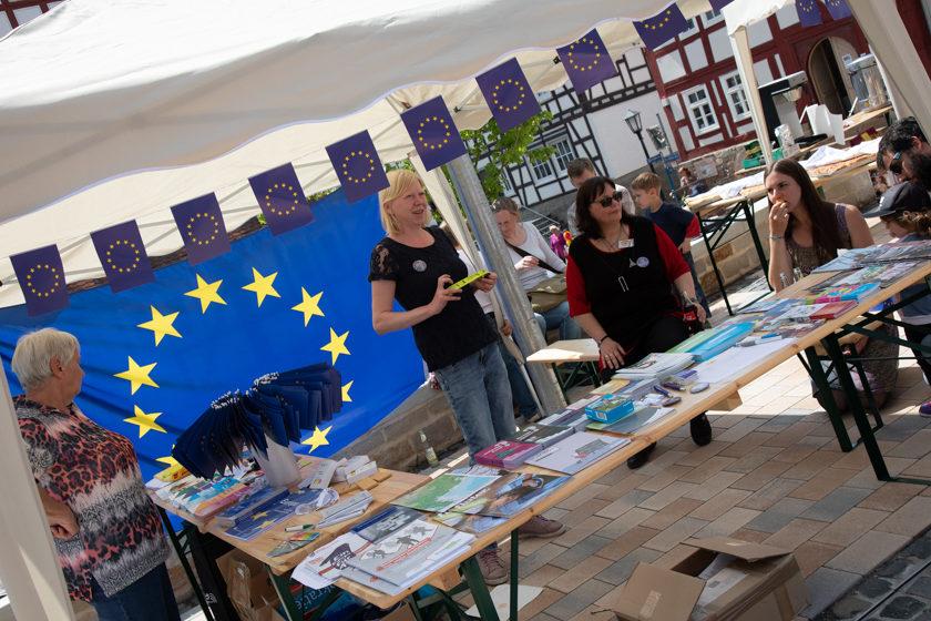 OL-Europafest Kirtorf (27 von 51)