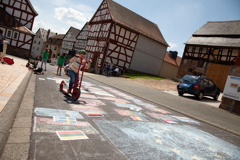 OL-Europafest Kirtorf (45 von 51)