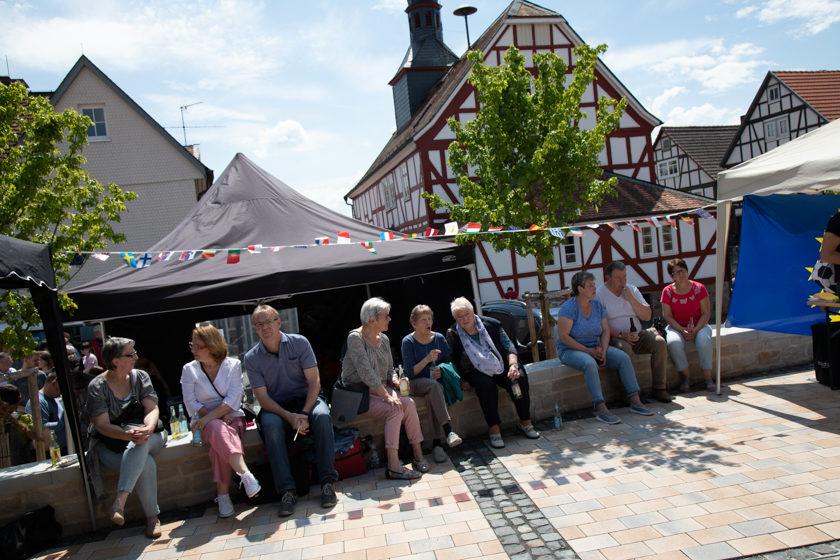 OL-Europafest Kirtorf (49 von 51)