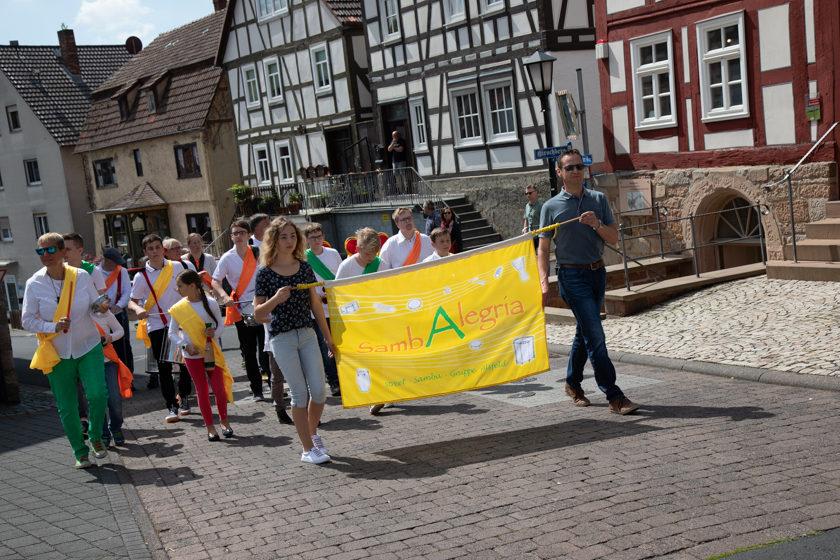 OL-Europafest Kirtorf (8 von 51)