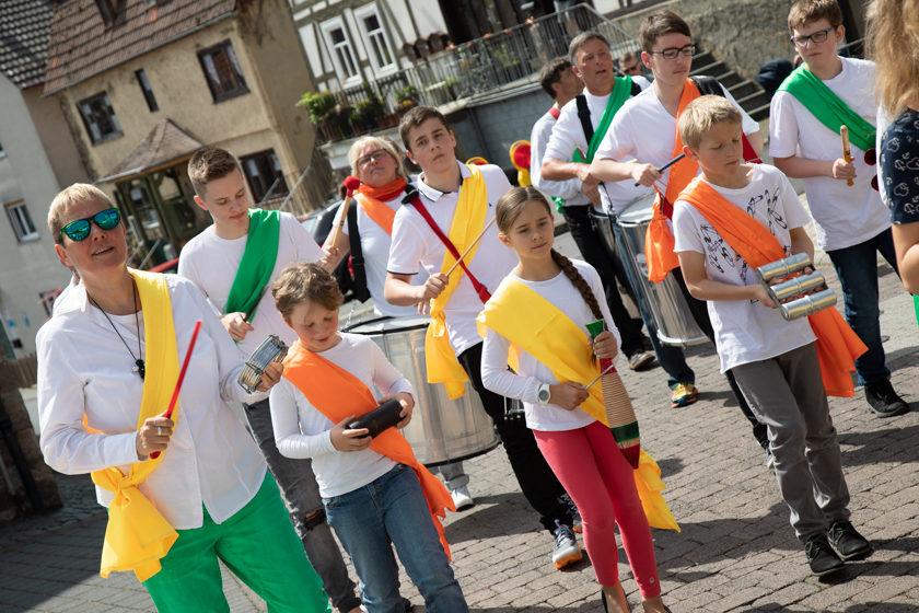 OL-Europafest Kirtorf (9 von 51)