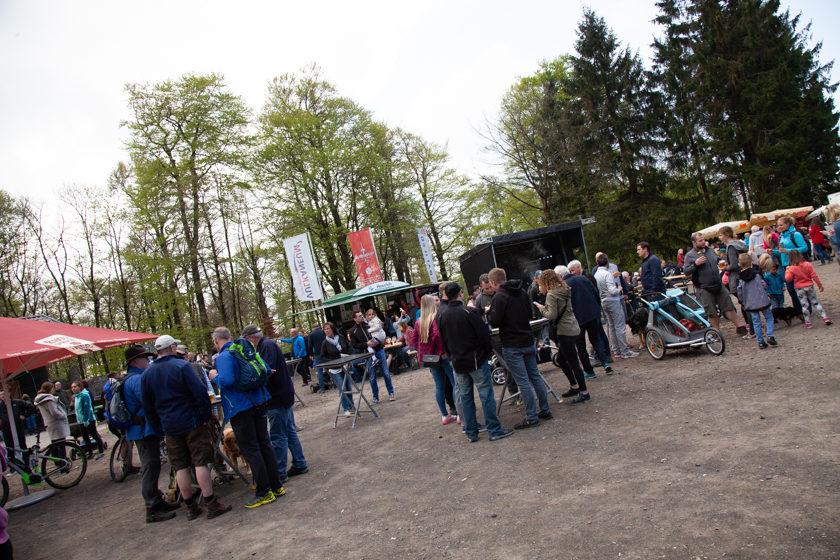 OL-Vulkanfest_2019 (12 von 53)