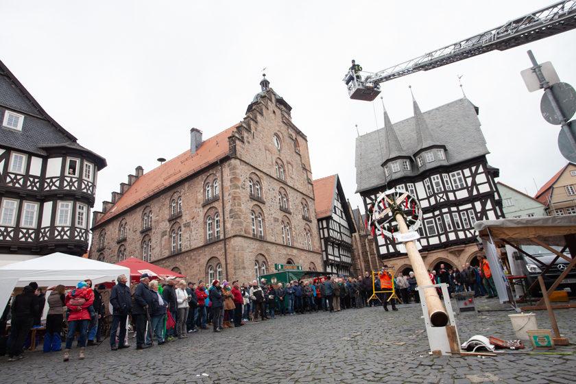 OL-maibaumfest2019 (24 von 30)