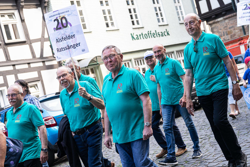 2019-06-07_PfingstmarktEröffnung-11