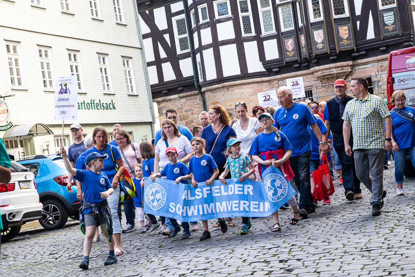 2019-06-07_PfingstmarktEröffnung-12