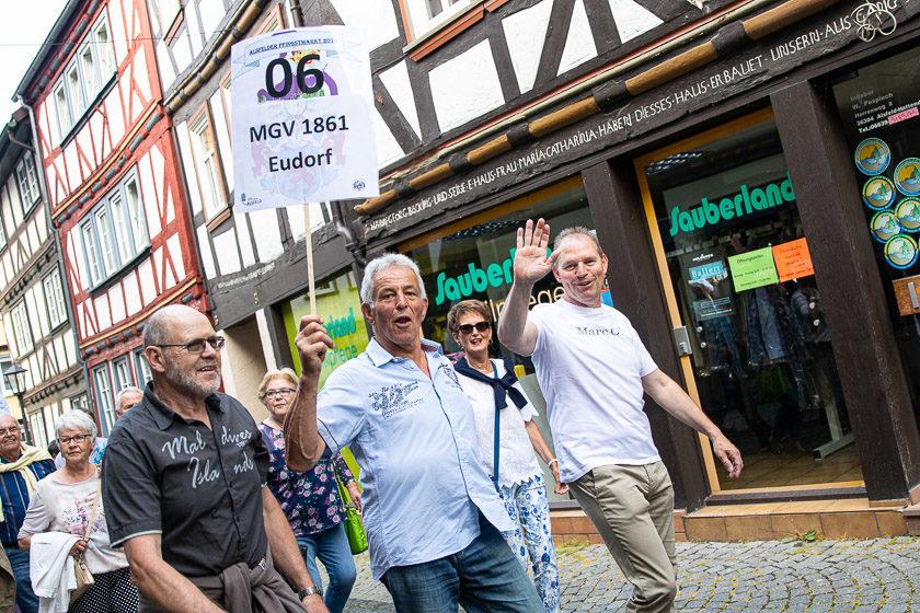 2019-06-07_PfingstmarktEröffnung-14