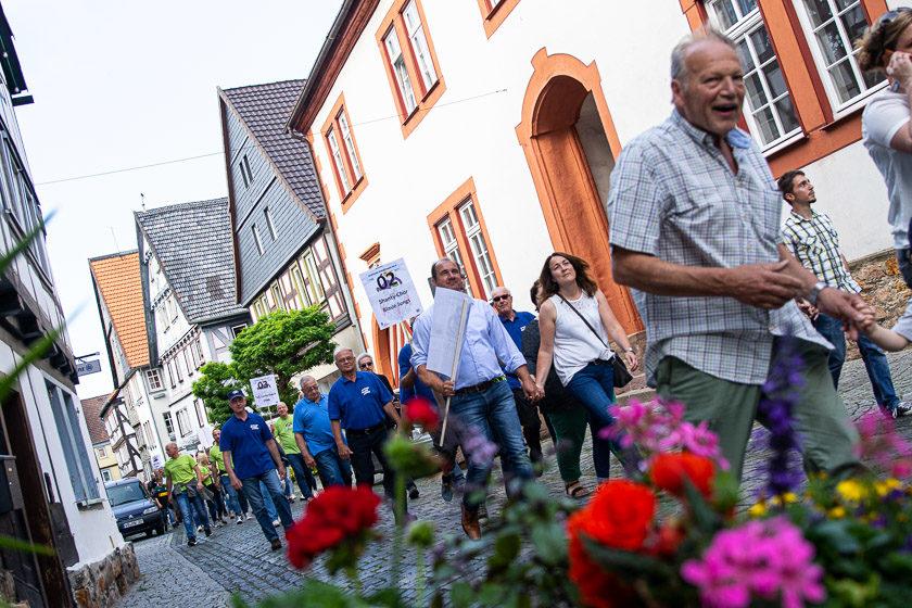 2019-06-07_PfingstmarktEröffnung-15