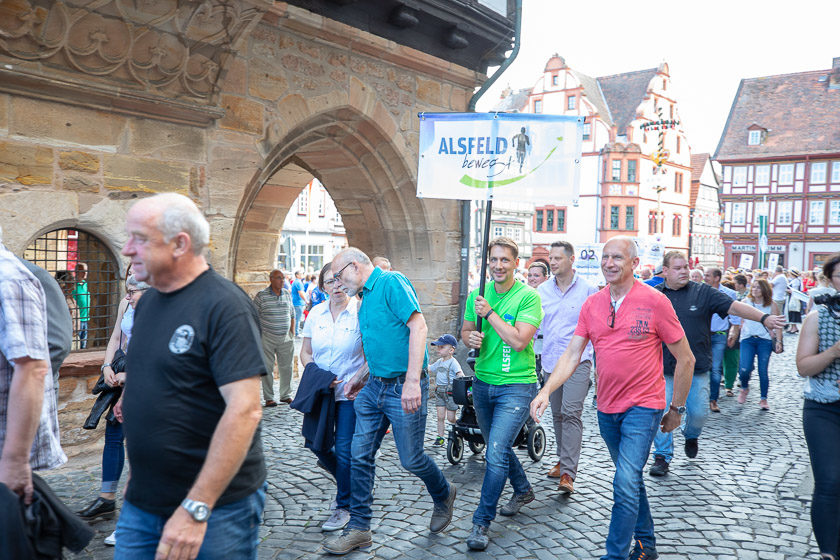 2019-06-07_PfingstmarktEröffnung-20