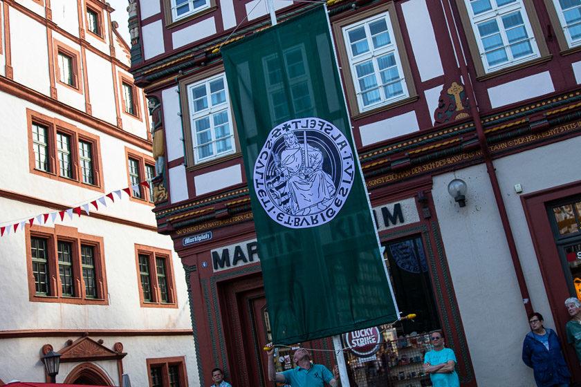 2019-06-07_PfingstmarktEröffnung-3