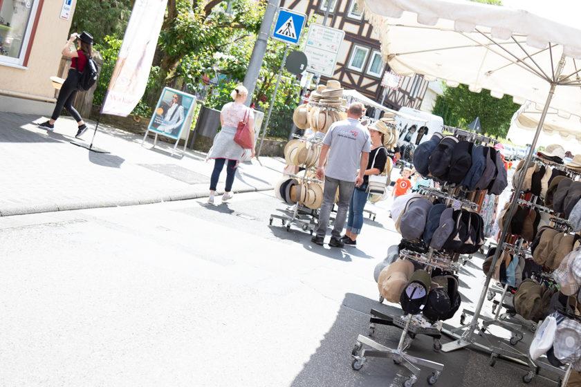 2019-06-11 Pfingstmark-Dienstag-16
