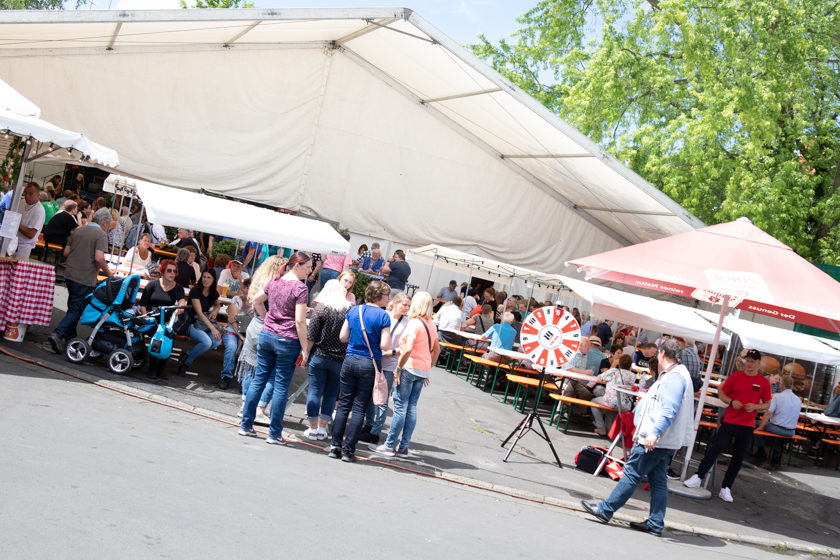 2019-06-11 Pfingstmark-Dienstag-20