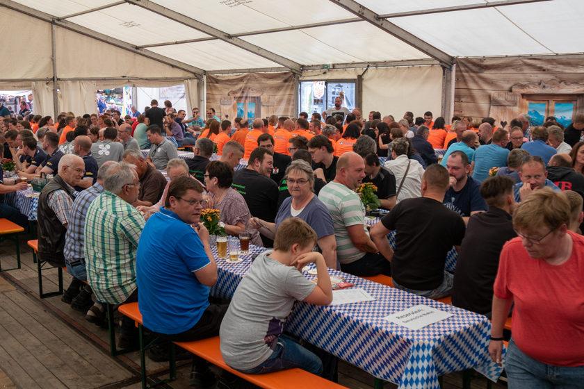 2019-06-11 Pfingstmark-Dienstag-26