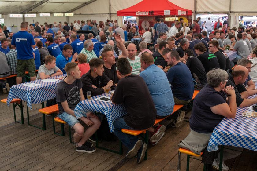 2019-06-11 Pfingstmark-Dienstag-27