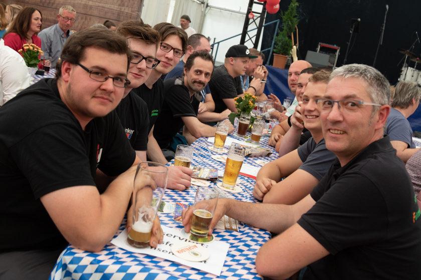 2019-06-11 Pfingstmark-Dienstag-31