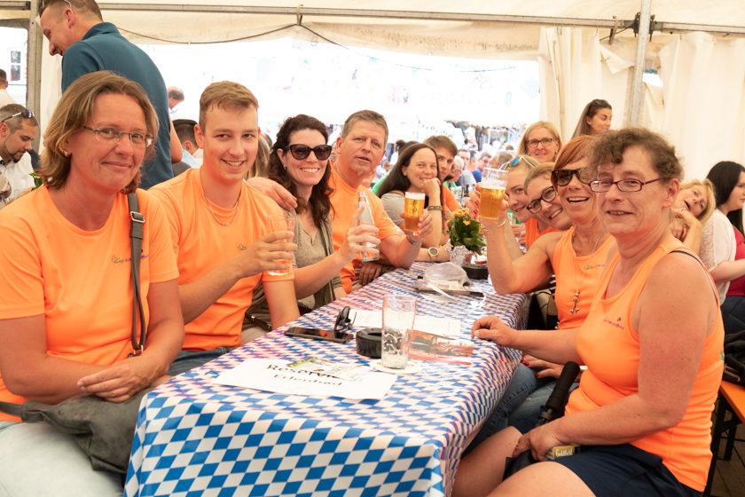2019-06-11 Pfingstmark-Dienstag-32