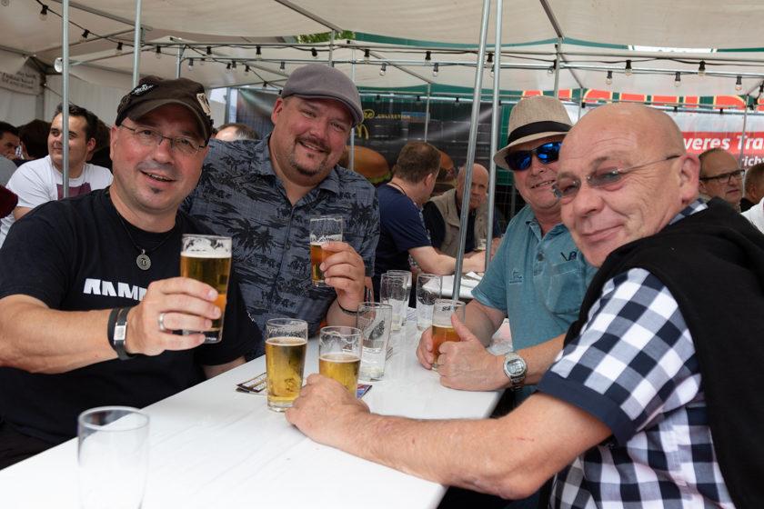 2019-06-11 Pfingstmark-Dienstag-34