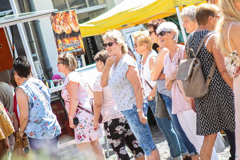2019-06-23_Kräuter-undMärchentag (102 von 121)