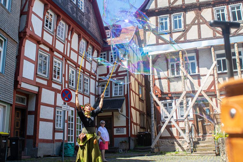 2019-06-23_Kräuter-undMärchentag (78 von 121)