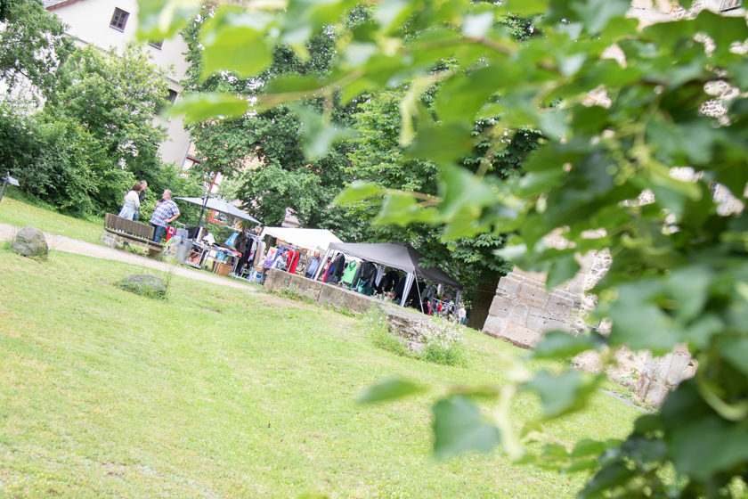 OL-Schlossfest Romrod (14 von 20)